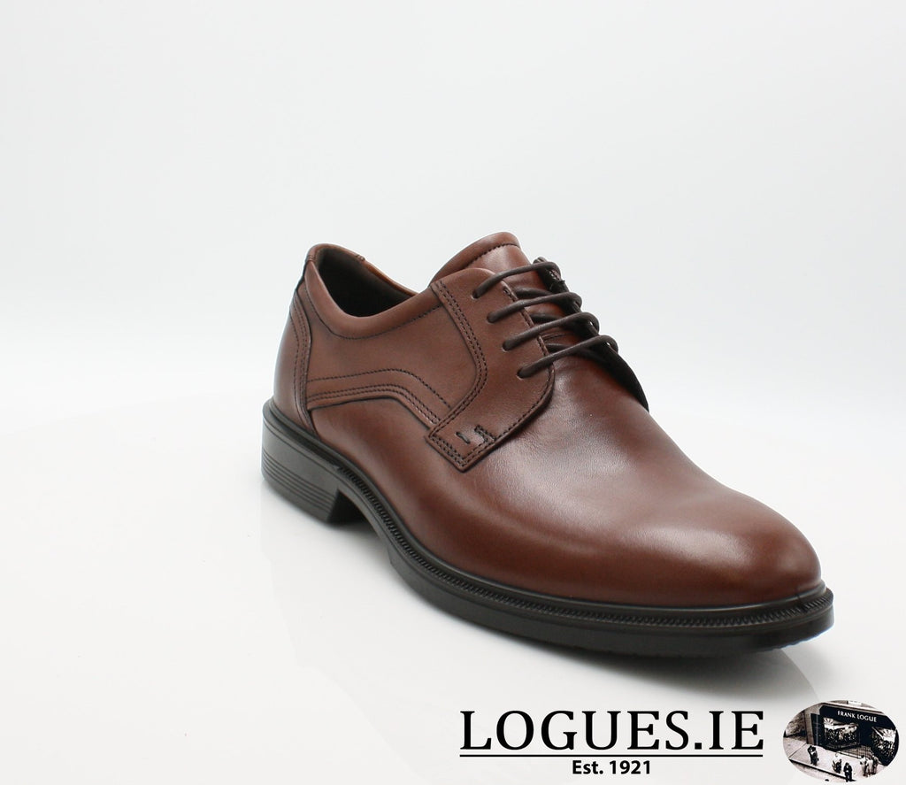 ECC 622104MensLogues Shoes01053 / 41