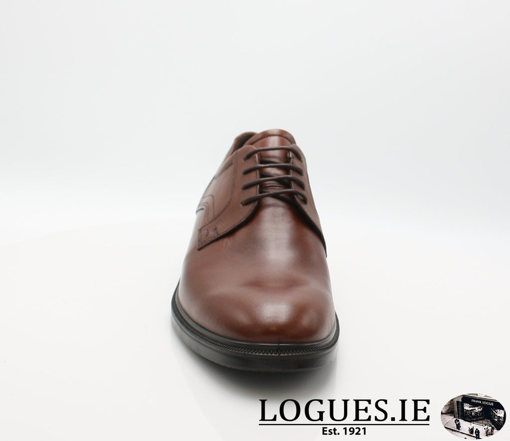 ECC 622104MensLogues Shoes01053 / 42