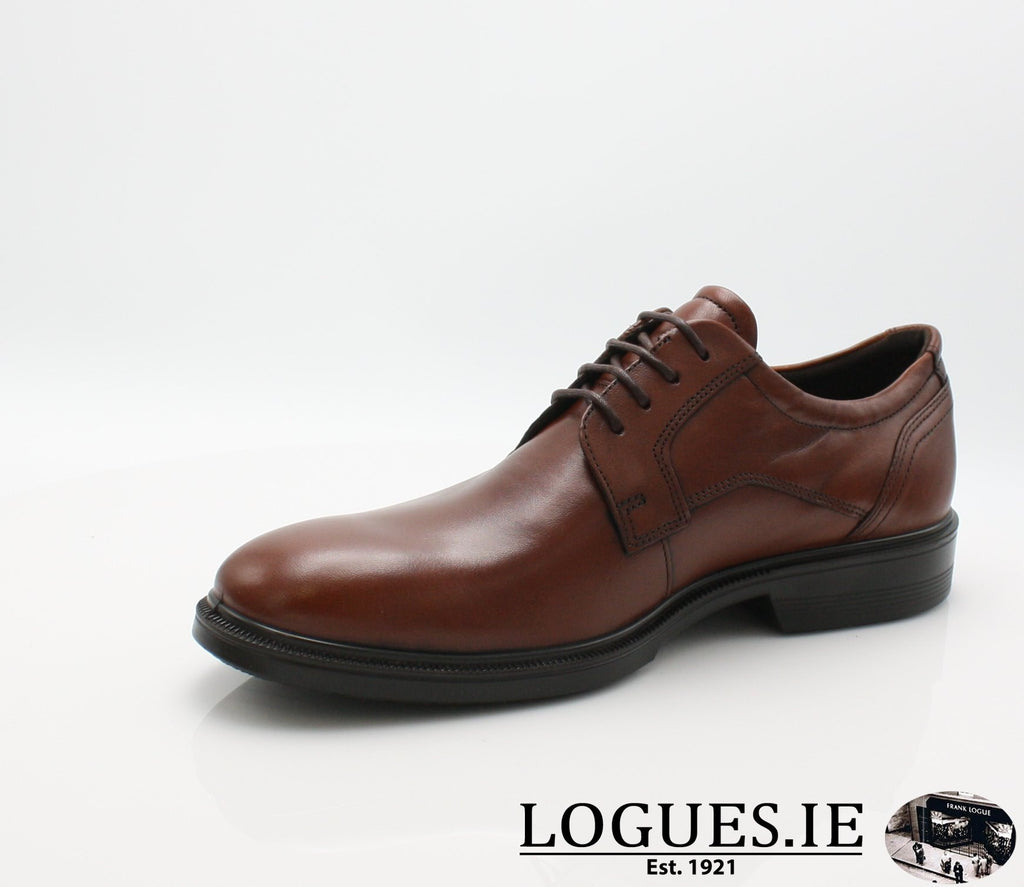 ECC 622104MensLogues Shoes01053 / 43
