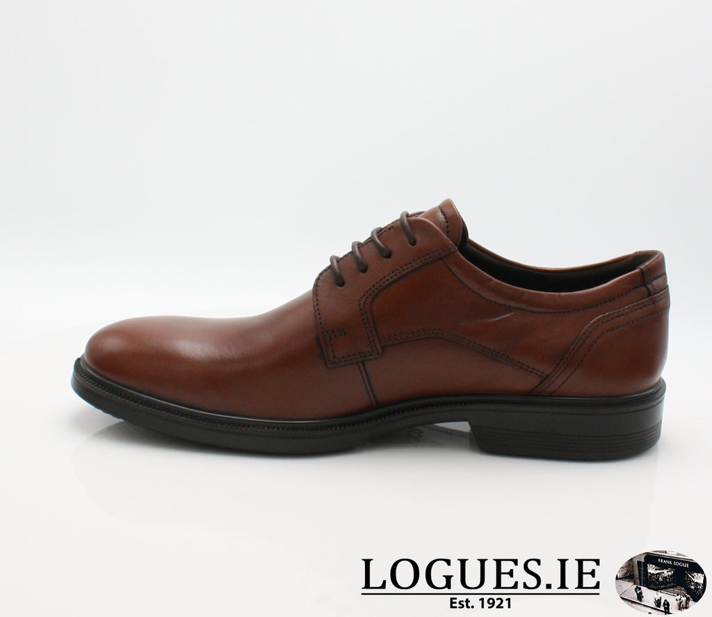 ECC 622104MensLogues Shoes01053 / 44