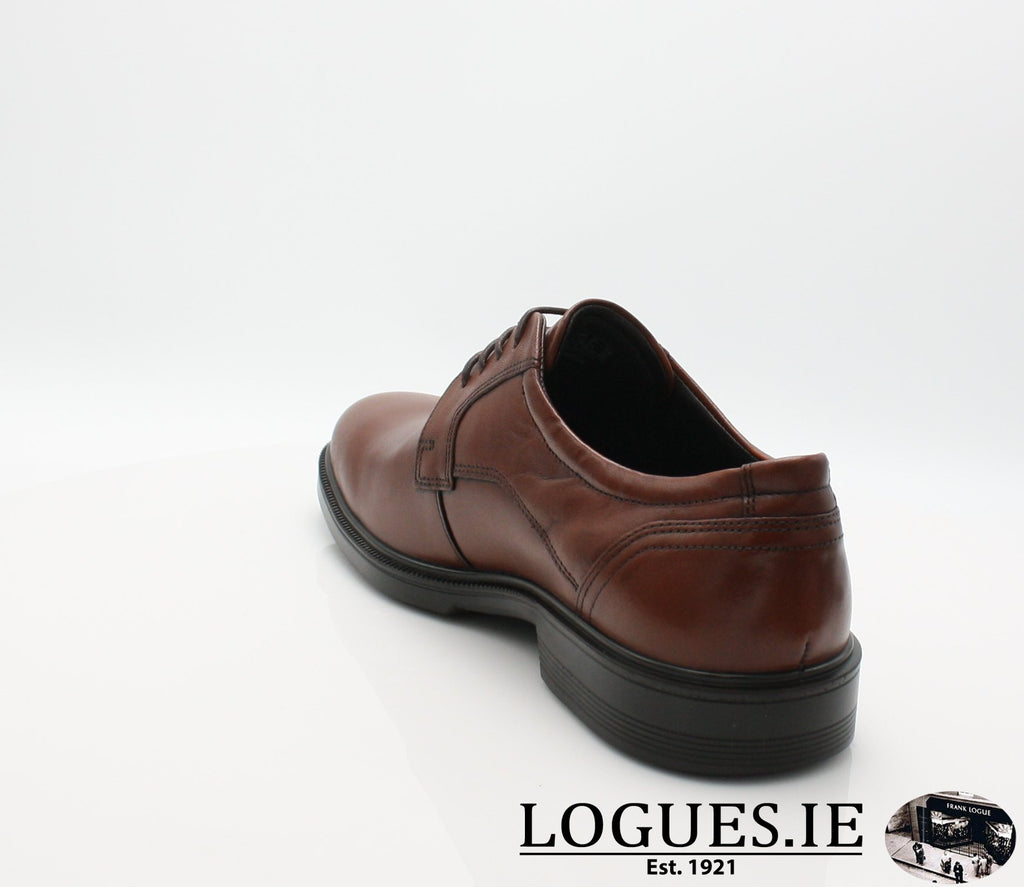 622104  ECCO 19 LISBON, Mens, ECCO SHOES, Logues Shoes - Logues Shoes.ie Since 1921, Galway City, Ireland.