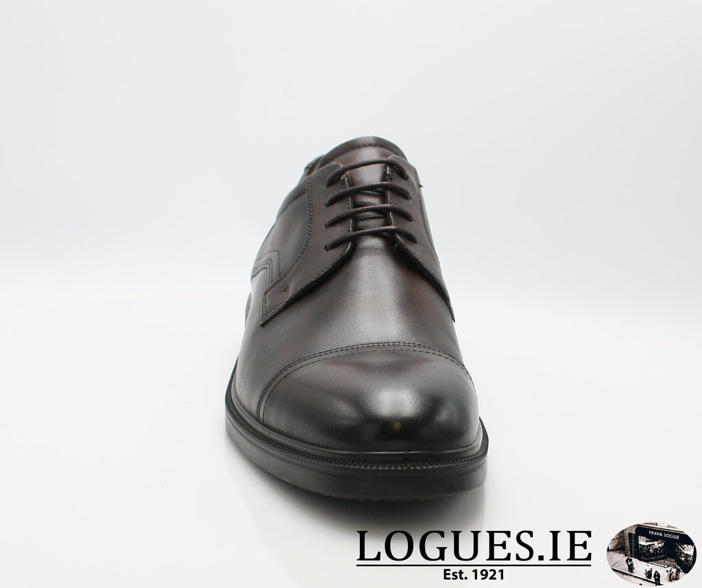 ECC 622114MensLogues Shoes