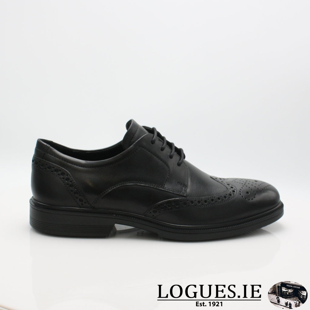 ECC 622164MensLogues Shoes01001 / 46