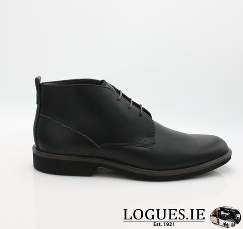 ECC 630304MensLogues Shoes56340 / 39