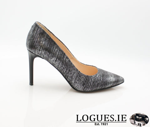 6366 WOJAS AW18LadiesLogues Shoes