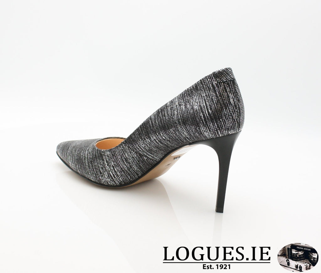 6366 WOJAS AW18, Ladies, wojas sa, Logues Shoes - Logues Shoes ireland galway dublin cheap shoe comfortable comfy