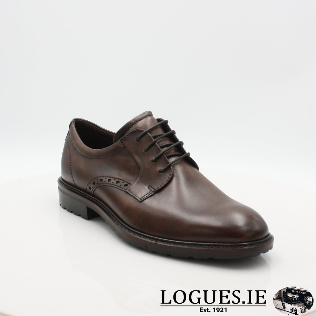 640304  ECCO 19 VITRUS 1, Mens, ECCO SHOES, Logues Shoes - Logues Shoes.ie Since 1921, Galway City, Ireland.