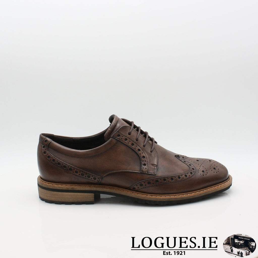 ECC 640314MensLogues Shoes01009 / 39