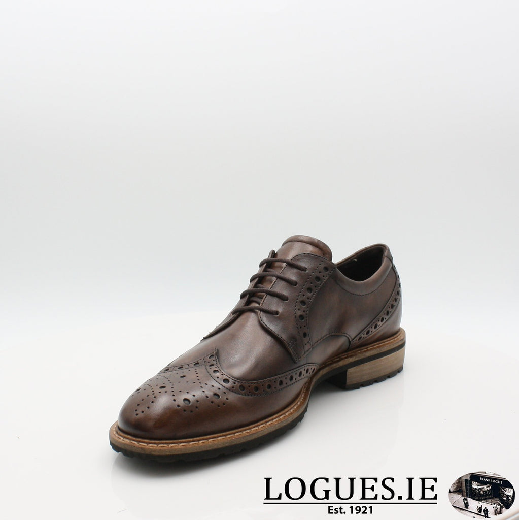 ECC 640314MensLogues Shoes01009 / 42