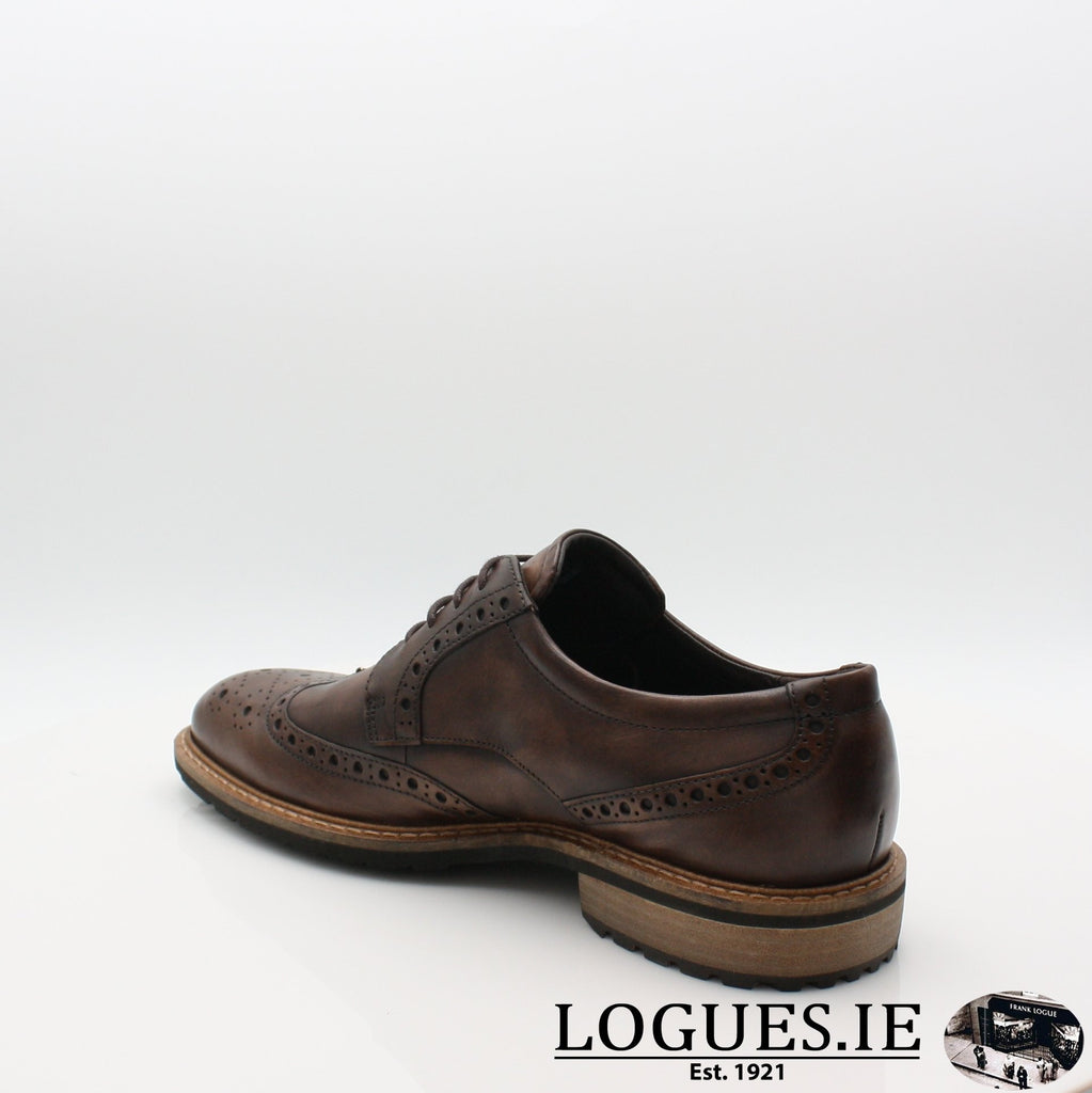 ECC 640314MensLogues Shoes01009 / 44