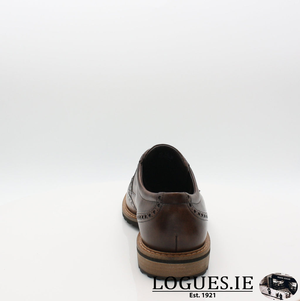 ECC 640314MensLogues Shoes01009 / 45
