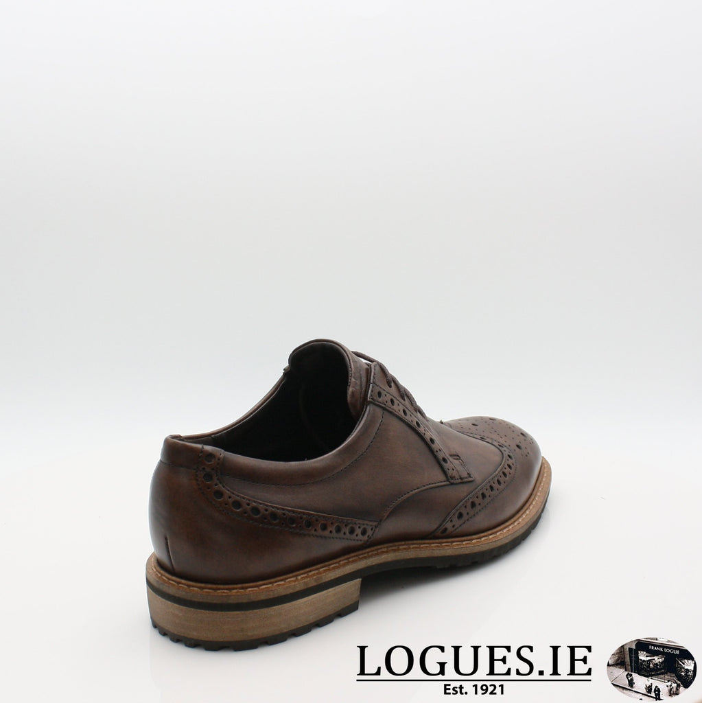 ECC 640314MensLogues Shoes01009 / 46