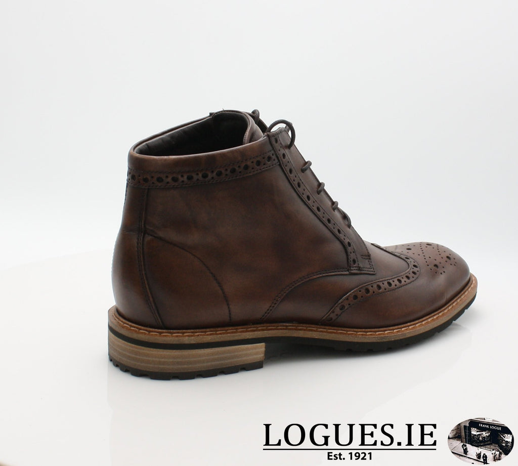 ECC 640324-Mens-ECCO SHOES-01009-47-Logues Shoes