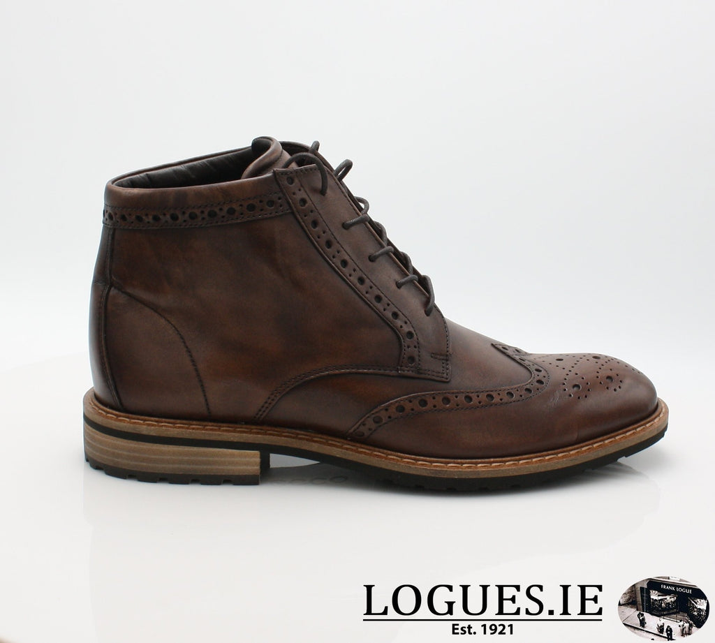 ECC 640324-Mens-ECCO SHOES-01009-39-Logues Shoes
