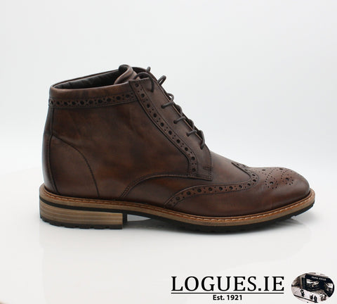 ECC 640324MensLogues Shoes01009 / 39