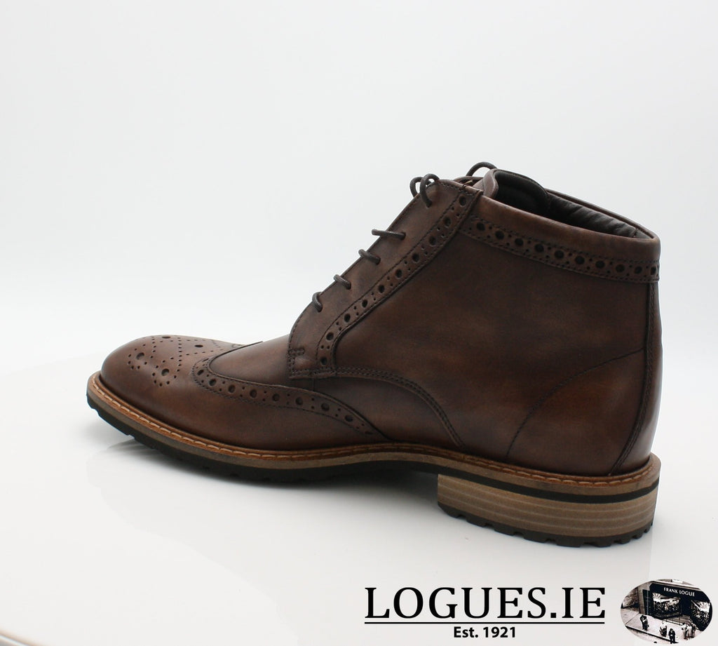 ECC 640324-Mens-ECCO SHOES-01009-44-Logues Shoes