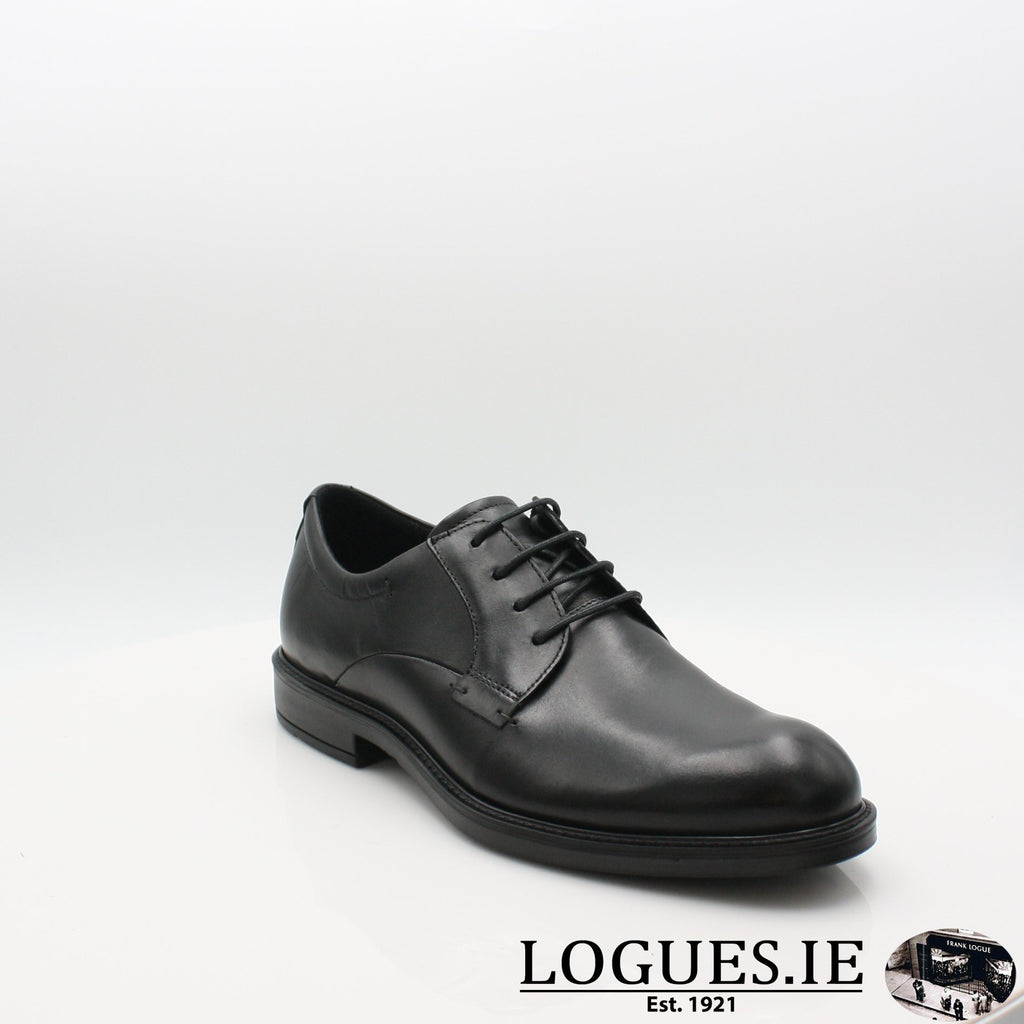 640504 VITRUS 111 ECCO 19MensLogues Shoes01001 / 47