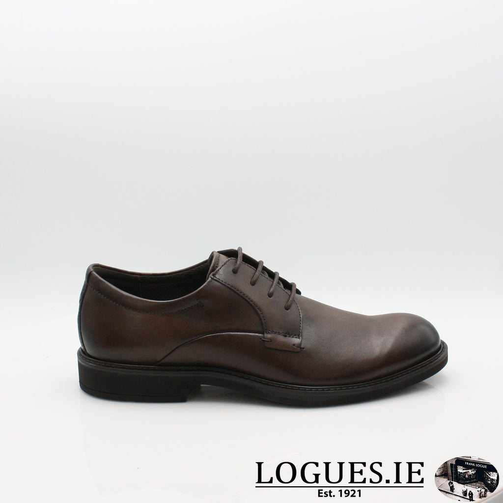 640504 VITRUS 111 ECCO 19MensLogues Shoes01482 / 46