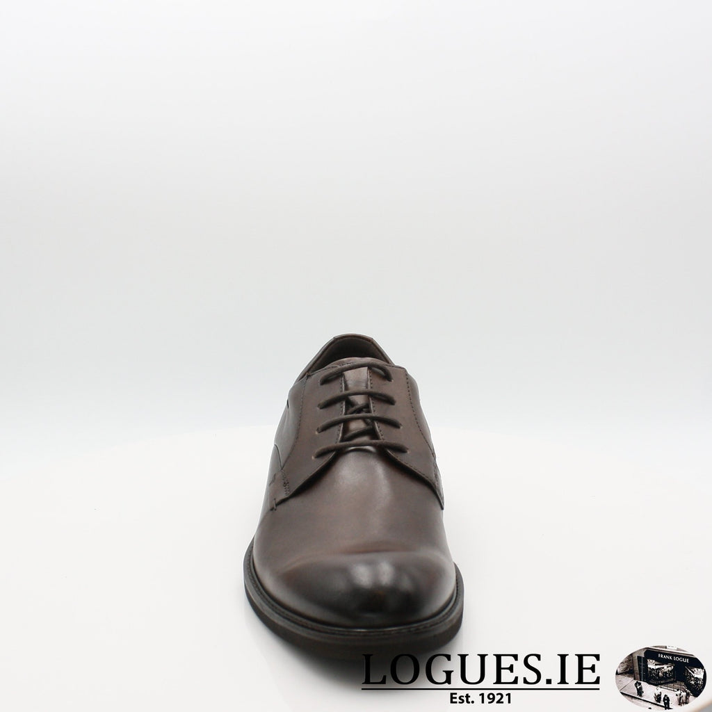 640504 VITRUS 111 ECCO 19MensLogues Shoes01482 / 43