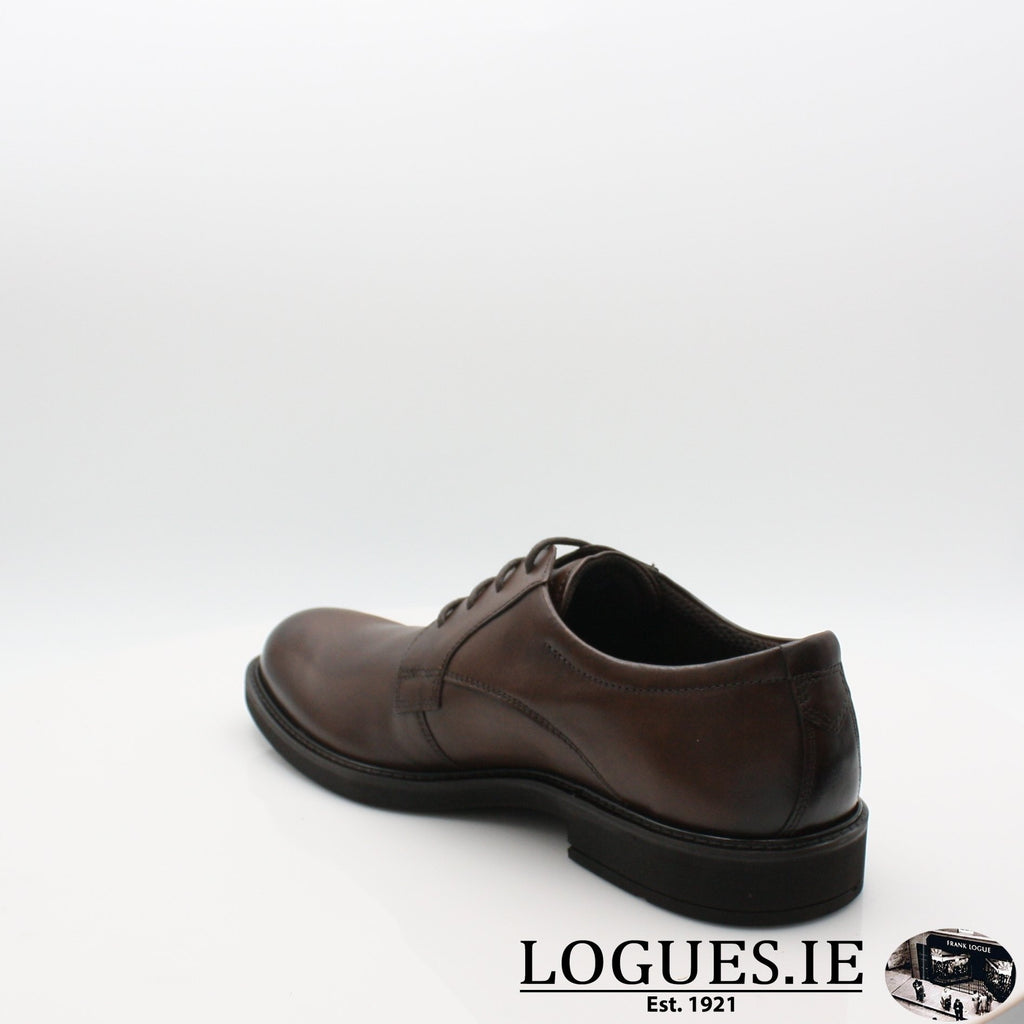 640504 VITRUS 111 ECCO 19MensLogues Shoes01482 / 39