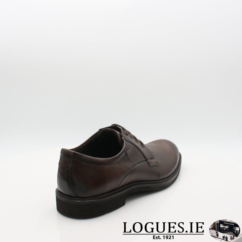 640504 VITRUS 111 ECCO 19MensLogues Shoes01482 / 41