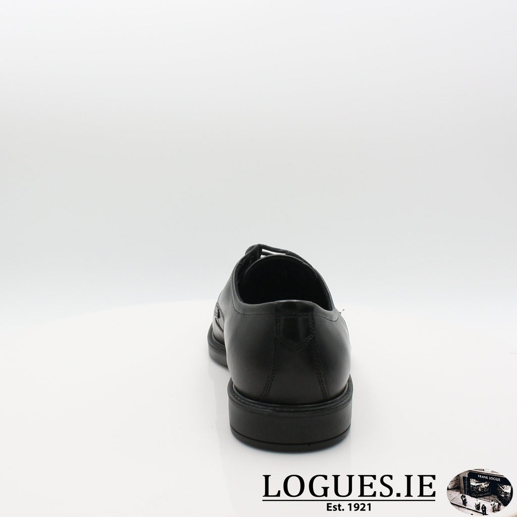 640524 VITRUS 111 ECCO, Mens, ECCO SHOES, Logues Shoes - Logues Shoes.ie Since 1921, Galway City, Ireland.