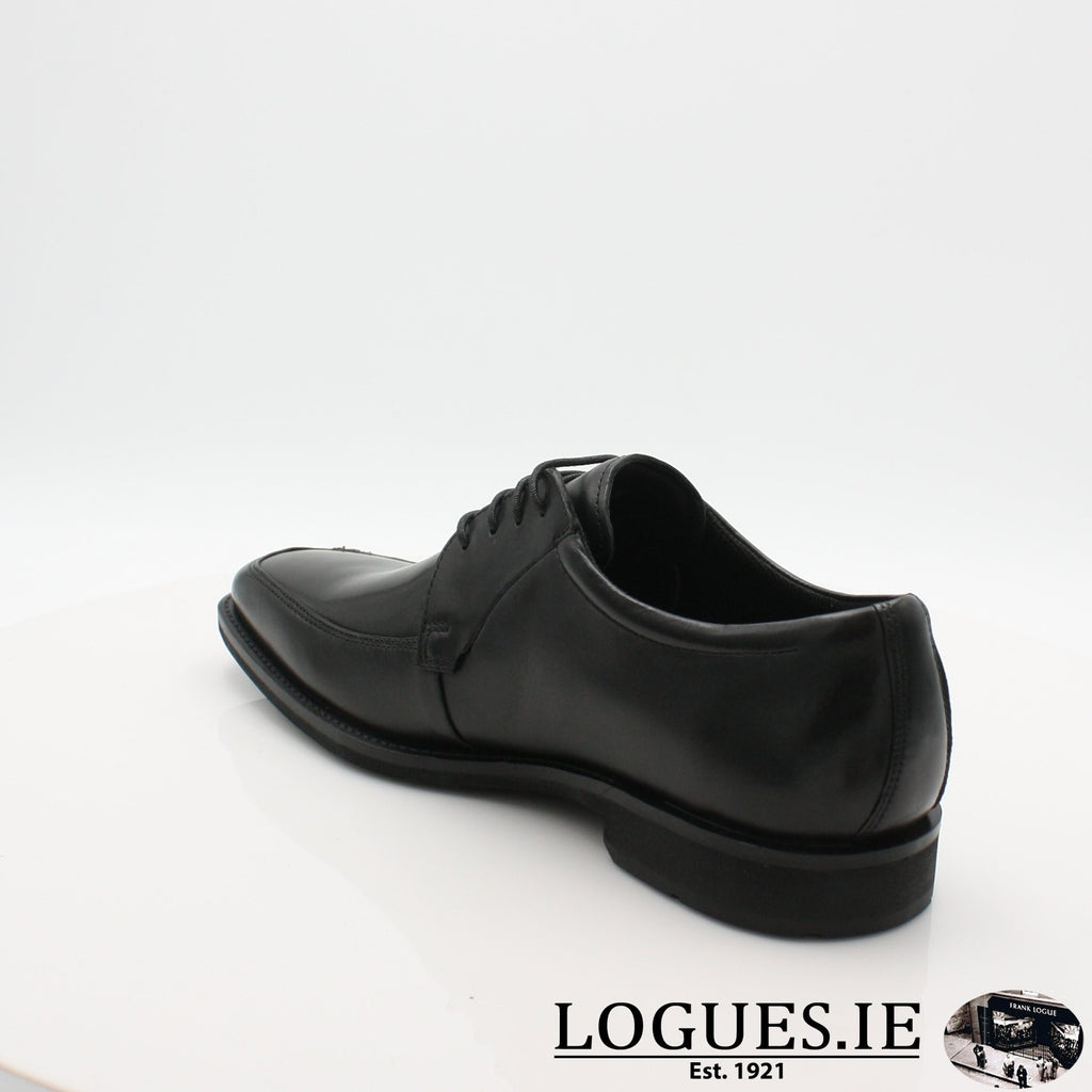 640714   ECCO 19 CALCAN, Mens, ECCO SHOES, Logues Shoes - Logues Shoes.ie Since 1921, Galway City, Ireland.