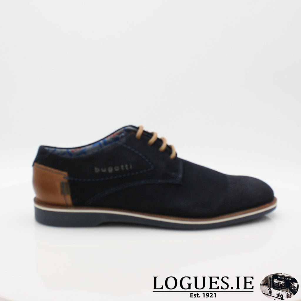 64702 BUGATTI S19, Mens, BUGATTI SHOES( BENCH GRADE ), Logues Shoes - Logues Shoes.ie Since 1921, Galway City, Ireland.