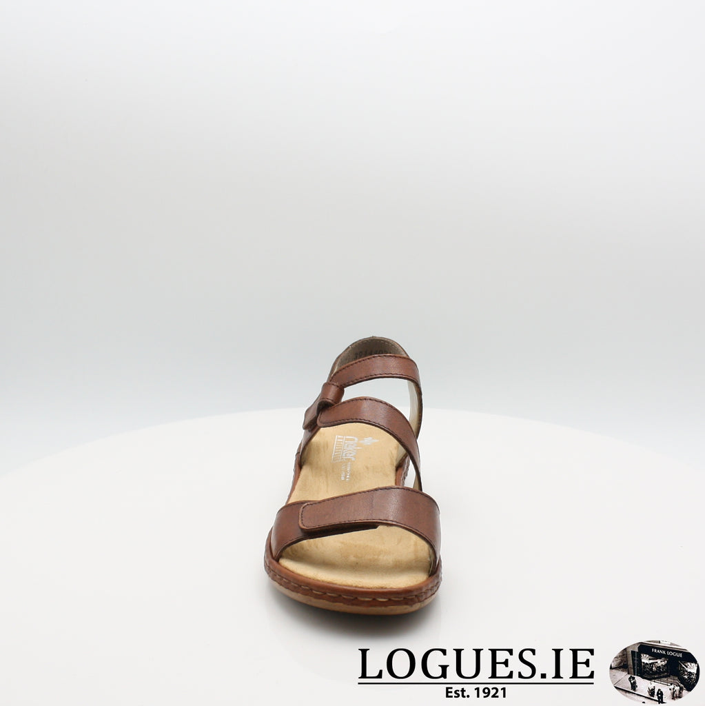659C7 Rieker 20, Ladies, RIEKIER SHOES, Logues Shoes - Logues Shoes.ie Since 1921, Galway City, Ireland.