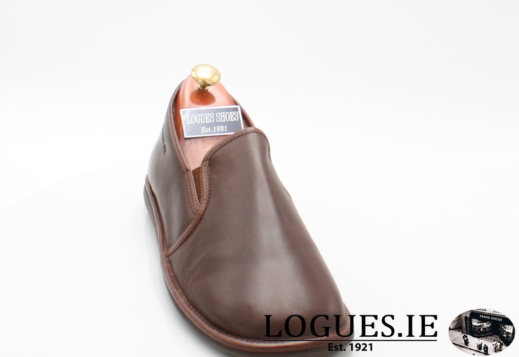 663 NORDIKAS, Mens, nordikas / Sabrinas, Logues Shoes - Logues Shoes.ie Since 1921, Galway City, Ireland.