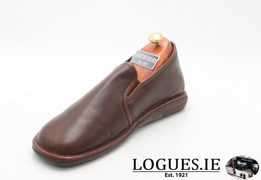 663 NORDIKAS MEN'S SLIPPER, Mens, nordikas / Sabrinas, Logues Shoes - Logues Shoes.ie Since 1921, Galway City, Ireland.