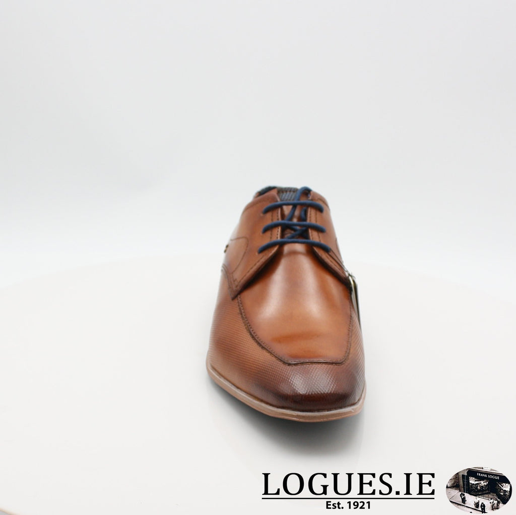 ae9fb399b97ef Mens shoes | FREE SHIPPING IN IRELAND | LOGUES SHOES 1921 – Logues Shoes