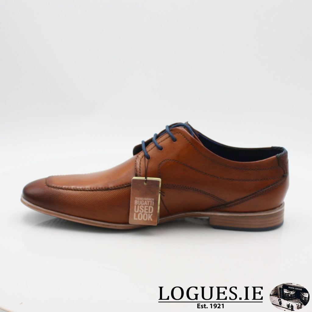 66602 BUGATTI 19, Mens, BUGATTI SHOES( BENCH GRADE ), Logues Shoes - Logues Shoes.ie Since 1921, Galway City, Ireland.