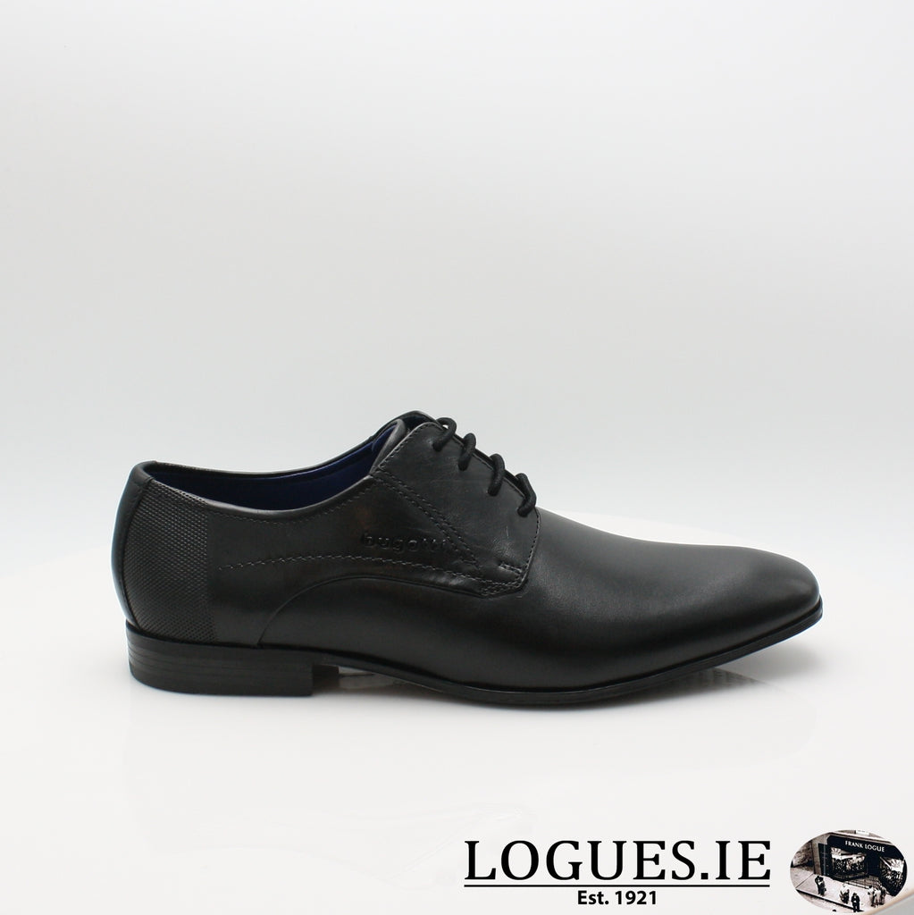 66605 BUGATTI 20, Mens, BUGATTI SHOES( BENCH GRADE ), Logues Shoes - Logues Shoes.ie Since 1921, Galway City, Ireland.