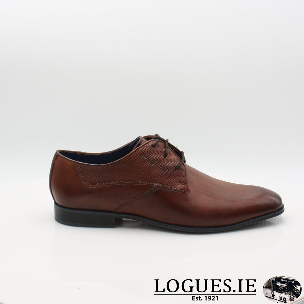 66607 Mattia II  BUGATTI 19, Mens, BUGATTI SHOES( BENCH GRADE ), Logues Shoes - Logues Shoes.ie Since 1921, Galway City, Ireland.