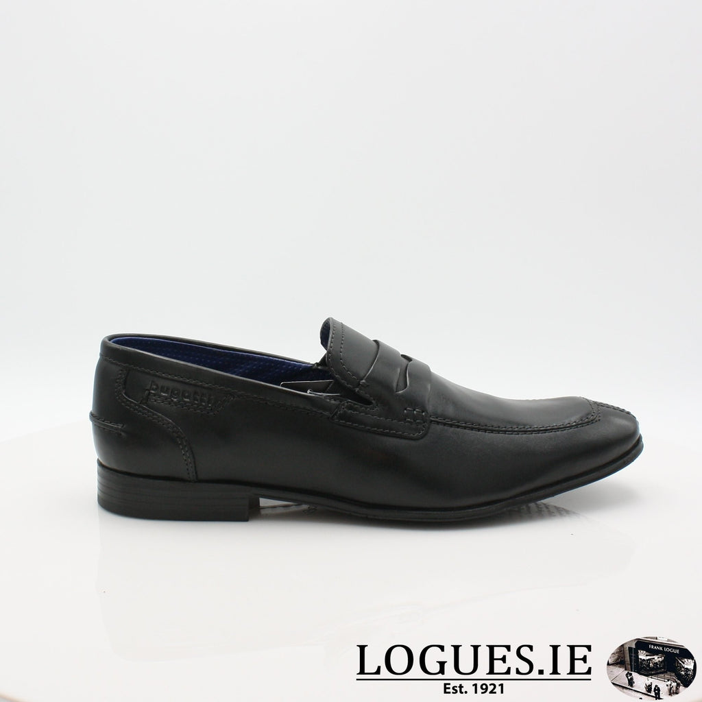 66660 BUGATTI S19, Mens, BUGATTI SHOES( BENCH GRADE ), Logues Shoes - Logues Shoes.ie Since 1921, Galway City, Ireland.