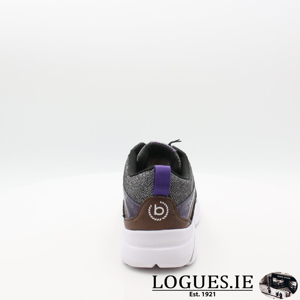 66801 SHIGGY  BUGATTI 19, Ladies, BUGATTI SHOES( BENCH GRADE ), Logues Shoes - Logues Shoes.ie Since 1921, Galway City, Ireland.