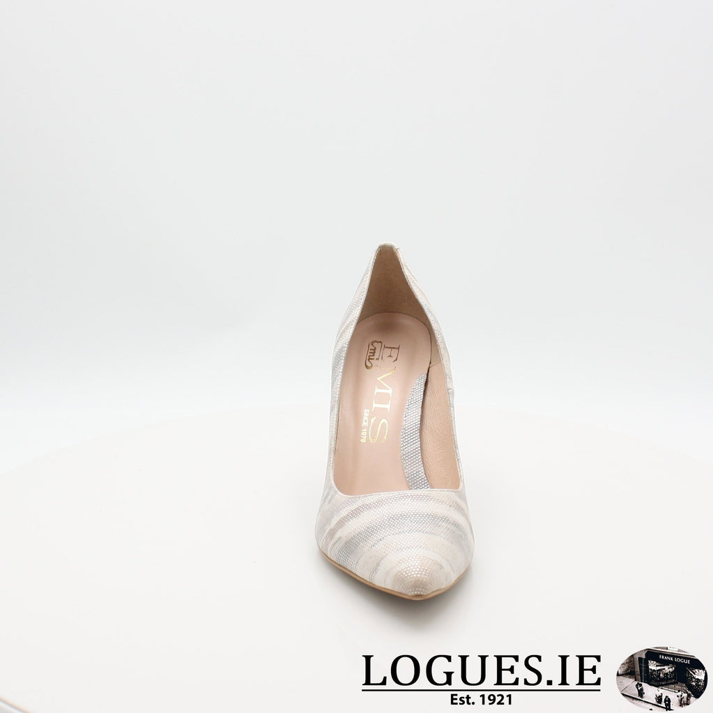 6684 EMIS 19, Ladies, Emis shoes poland, Logues Shoes - Logues Shoes.ie Since 1921, Galway City, Ireland.
