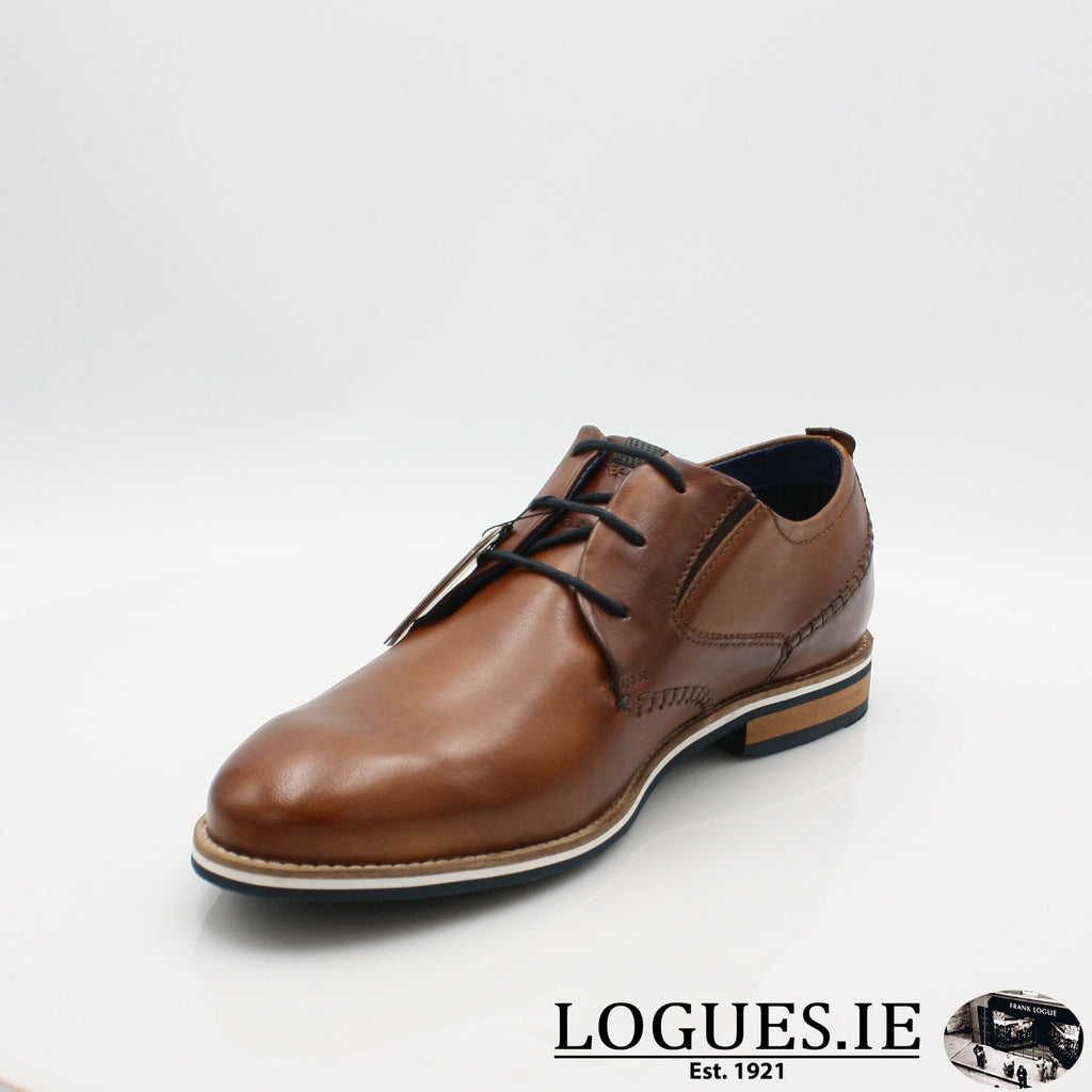 69403 BUGATTI 19, Mens, BUGATTI SHOES( BENCH GRADE ), Logues Shoes - Logues Shoes.ie Since 1921, Galway City, Ireland.