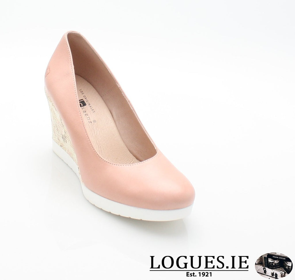 7000 JOSE SAENZ SS18, Ladies, JOSE SAENZ, Logues Shoes - Logues Shoes ireland galway dublin cheap shoe comfortable comfy