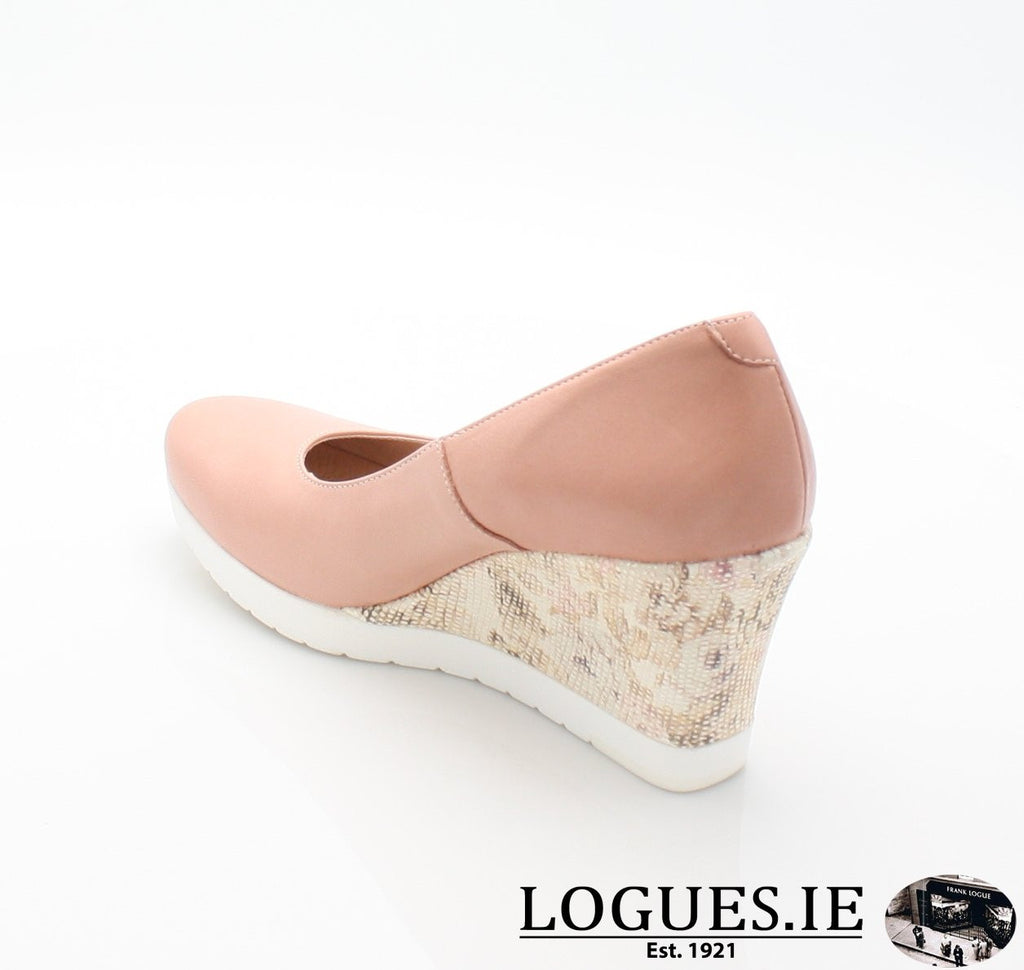 7000 JOSE SAENZ SS18, Ladies, JOSE SAENZ, Logues Shoes - Logues Shoes.ie Since 1921, Galway City, Ireland.