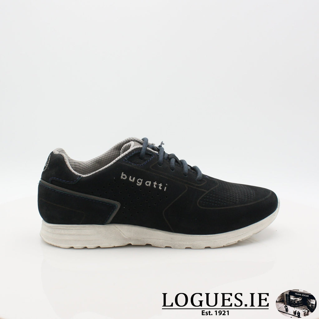 70202 BUGATTI S19, Mens, BUGATTI SHOES( BENCH GRADE ), Logues Shoes - Logues Shoes.ie Since 1921, Galway City, Ireland.