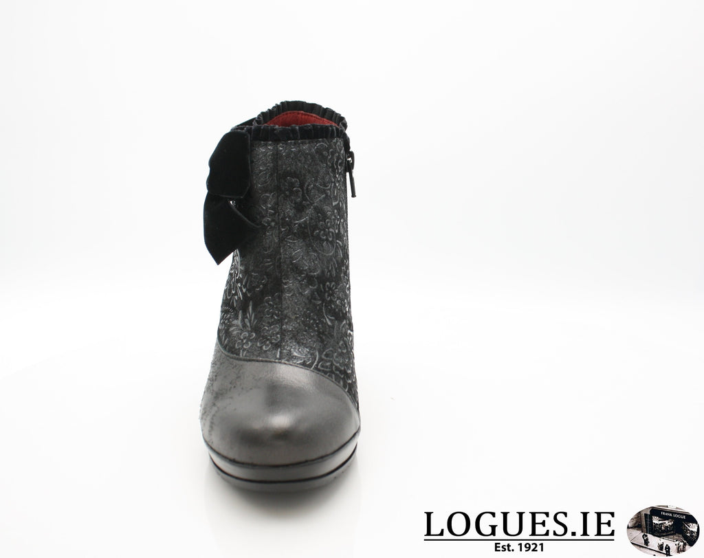 7035 JOSE SANEZ AW18, Ladies, JOSE SAENZ, Logues Shoes - Logues Shoes.ie Since 1921, Galway City, Ireland.