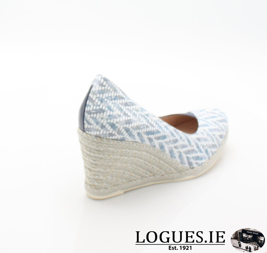 7083 JOSE SAENZ SS18, Ladies, JOSE SAENZ, Logues Shoes - Logues Shoes ireland galway dublin cheap shoe comfortable comfy