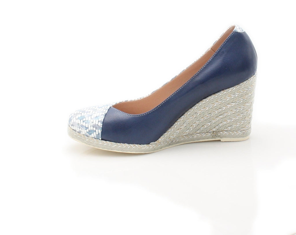 7083 JOSE SAENZ SS18, Ladies, JOSE SAENZ, Logues Shoes - Logues Shoes.ie Since 1921, Galway City, Ireland.