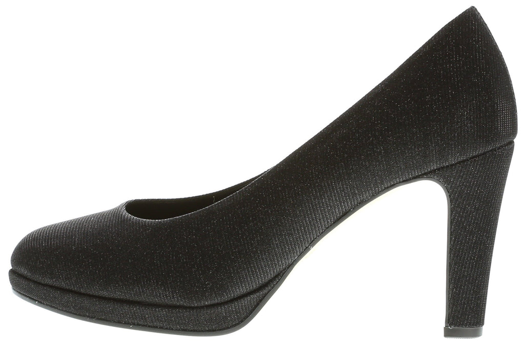 71.270  GABOR, Ladies, Gabor SHOES, Logues Shoes - Logues Shoes ireland galway dublin cheap shoe comfortable comfy