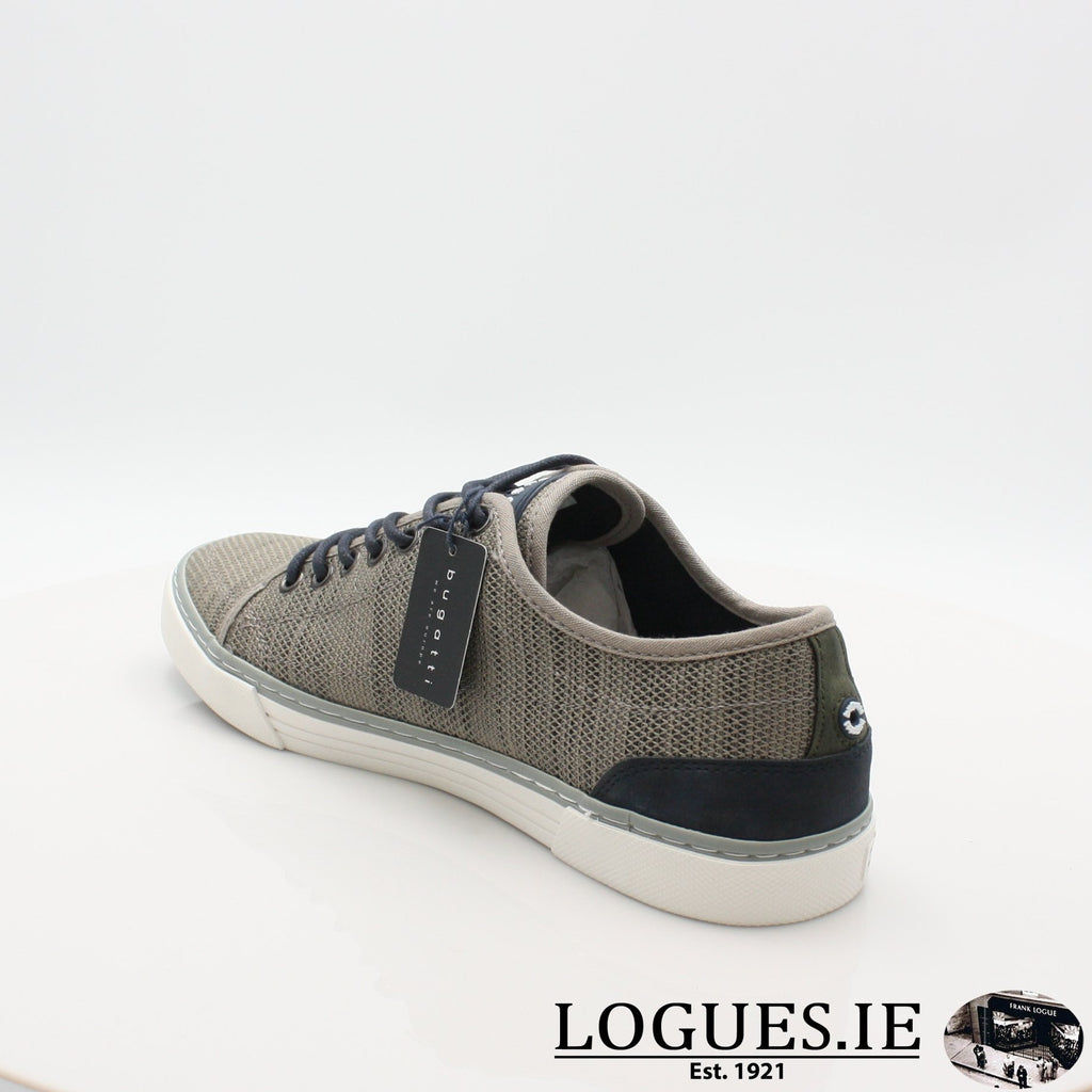 72001 BUGATTI S19, Mens, BUGATTI SHOES( BENCH GRADE ), Logues Shoes - Logues Shoes.ie Since 1921, Galway City, Ireland.