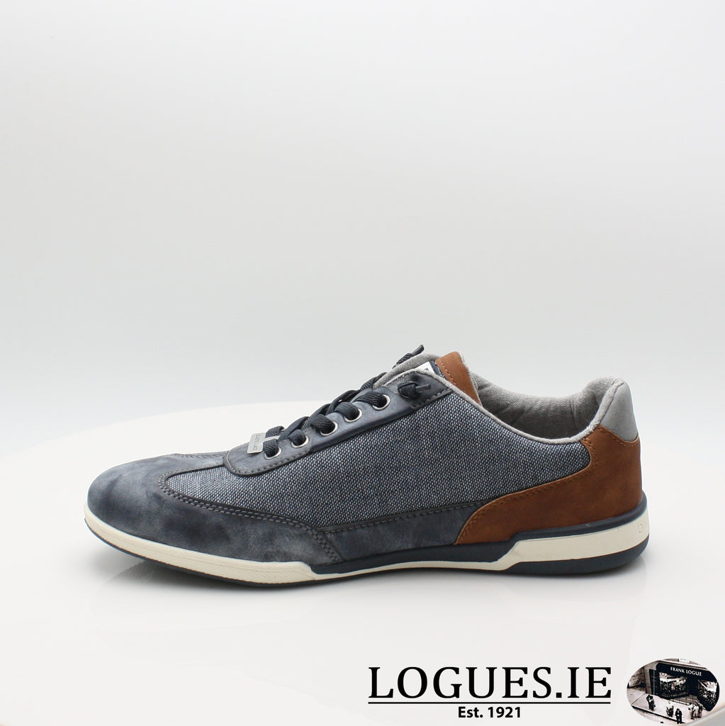 72603 BUGATTI 20, Mens, BUGATTI SHOES( BENCH GRADE ), Logues Shoes - Logues Shoes.ie Since 1921, Galway City, Ireland.