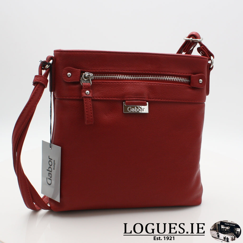 GABOR CROSSER 7264 SS19, bags, GABOR HAND BAGS, Logues Shoes - Logues Shoes.ie Since 1921, Galway City, Ireland.