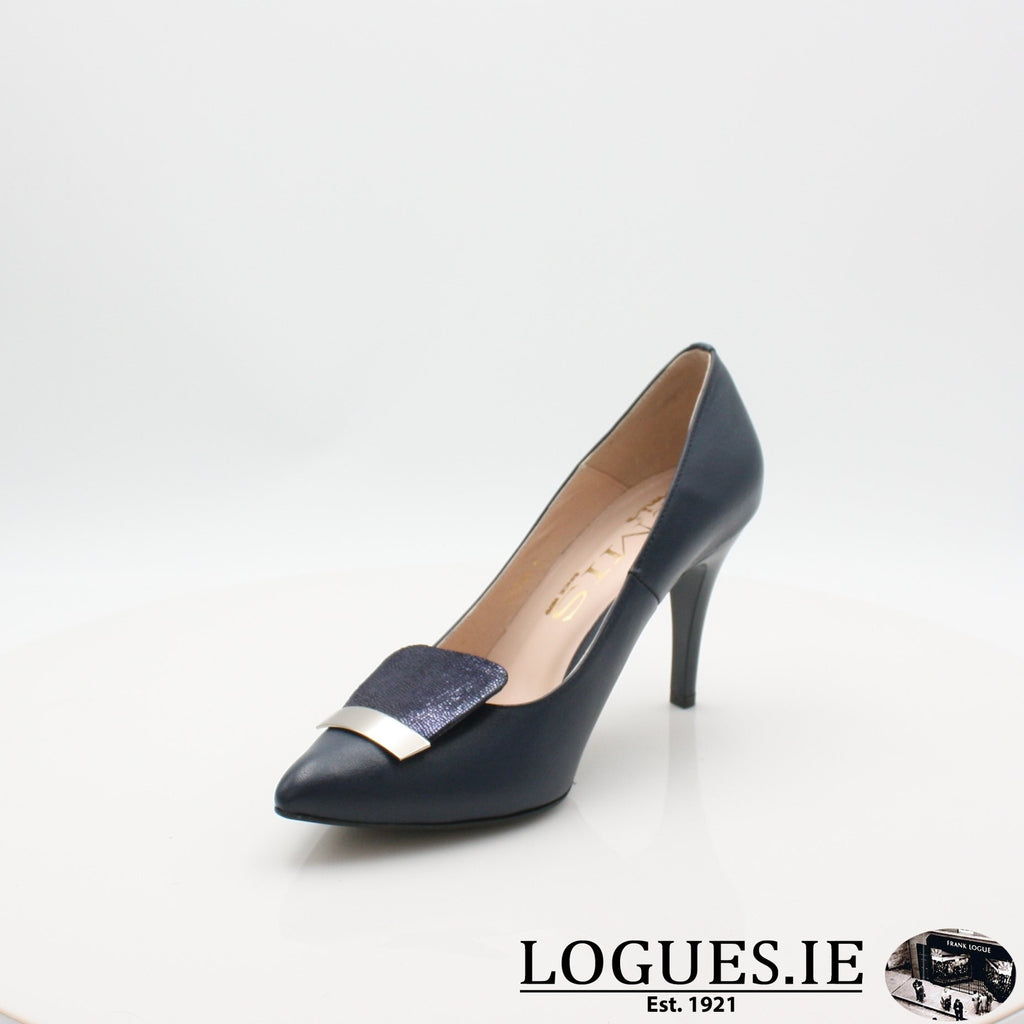 7314 EMIS 19, Ladies, Emis shoes poland, Logues Shoes - Logues Shoes.ie Since 1921, Galway City, Ireland.